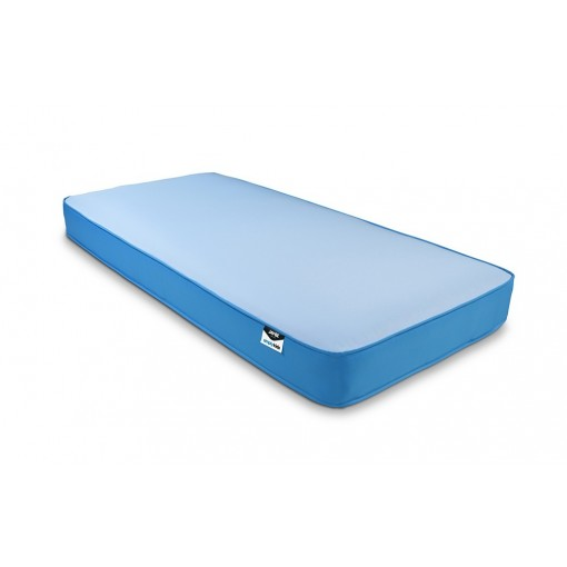 Waterproof Sprung Kids Mattress (Twin)