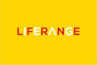 LifeRange Canada Logo